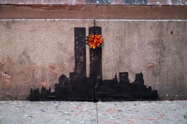 creative-street-art-14