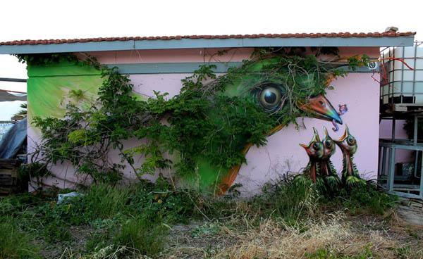 creative-street-art-15