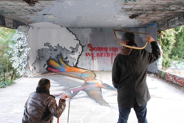 creative-street-art-17