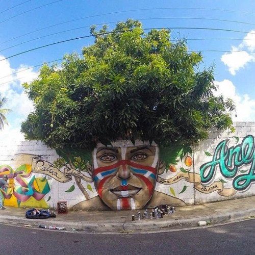 creative-street-art-18