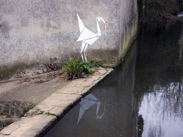 creative-street-art-20