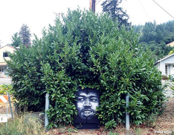 creative-street-art-2