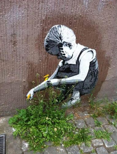 creative-street-art-21