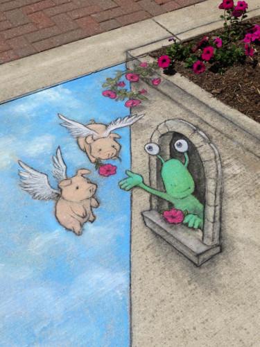 creative-street-art-22