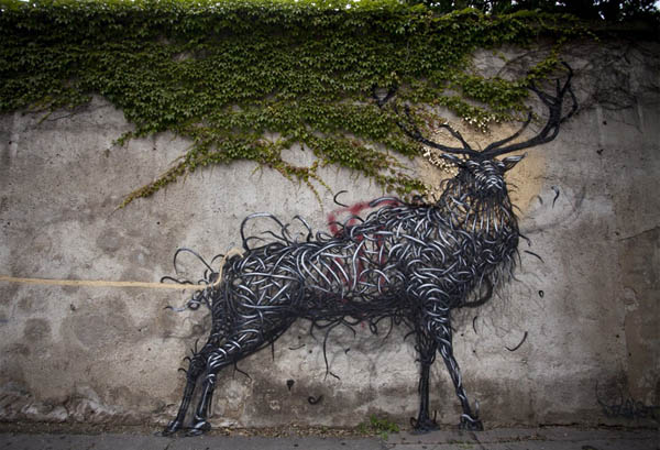 creative-street-art-28