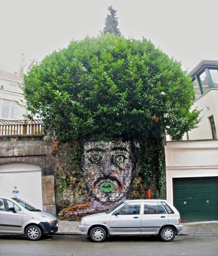 creative-street-art-29
