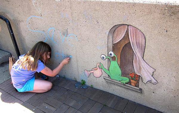 creative-street-art-3