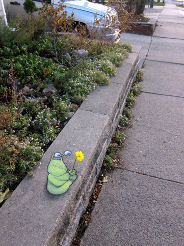 creative-street-art-31