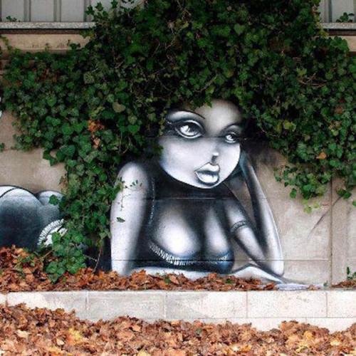 creative-street-art-32