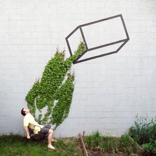 creative-street-art-33