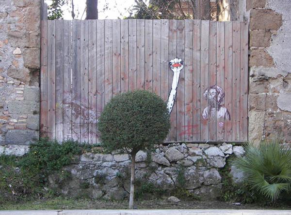 creative-street-art-7