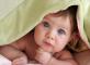 cute-babies-Pics