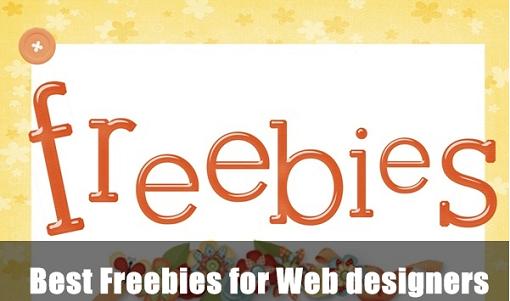 freebies thumb image