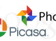 google-photos-vs-google-picasa