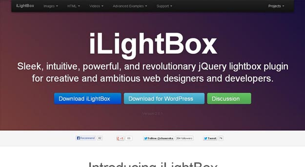 iLightBox1
