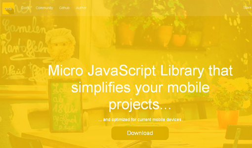 10 Incredible jQuery Libraries For Developers To Handle