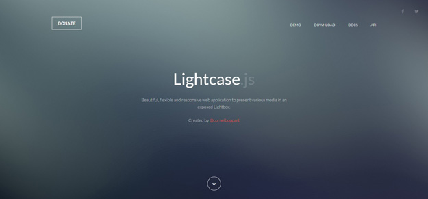 lightcasejs