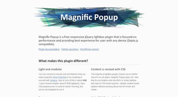 magnific-popup-jquery-plugin1
