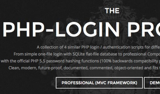 phplogin1-510x300