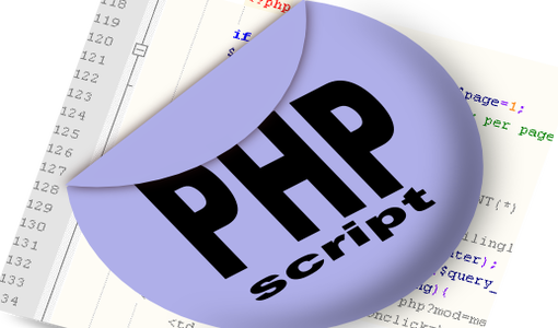 php-scripts