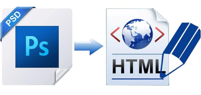 psd to html service providers- DesignDrizzle