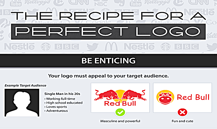 perfect-logo-design-infographic