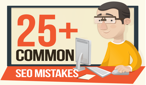 common_seo_mistakes