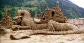 sand-sculpture-2-500x269