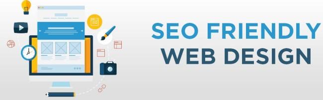 seo-friendly-website-design
