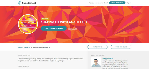 shaping-up-with-angularjs