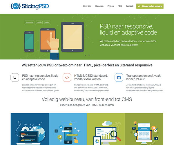 slicingpsd-screenshot1
