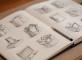 wireframing-sketching-12