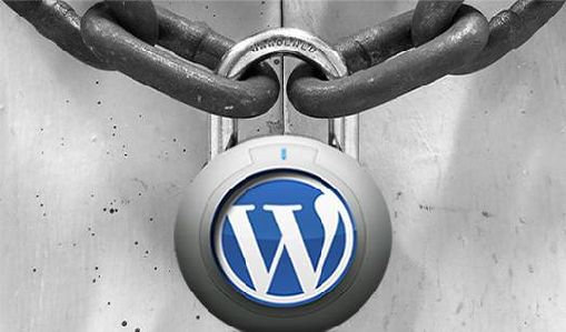 7 Design Mistakes To Avoid In Your Hall: 7 WordPress Mistakes To Avoid For Beginners